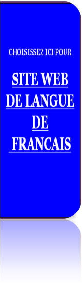 select Here to be directed to the French version of the society website