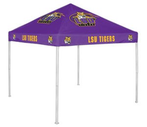 College Tailgate Tents College Tailgate Tents NCAA College Tailgate Tents Canopyu0027s tailgating tents tailgate canopies tailgating tents  sc 1 th 209 & College Tailgate Tents NCAA College Tailgate Tents Canopyu0027s ...
