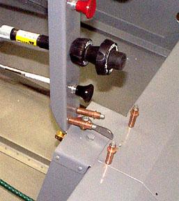 Manual Elevator Trim Pictures Page 2 Vaf Forums