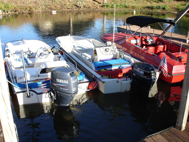 Classic 15 footer best modern outboard moderated discussion areas httphomehiwaaysicklerenterbostonwhalersthreesomewhalers hellswhalers020g sciox Choice Image