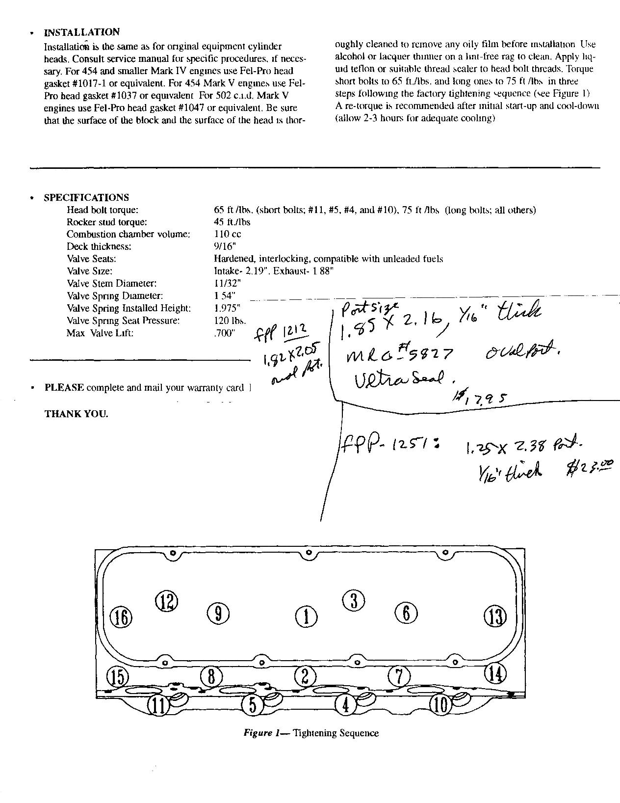 msd street fire wire instructions