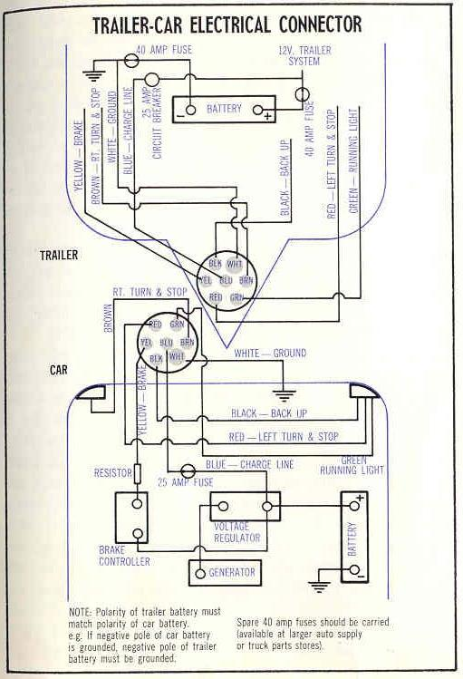sae j560 wiring diagram   23 wiring diagram images